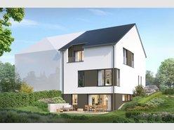 Haus zum Kauf 4 Zimmer in Berg(Betzdorf) - Ref. 6542304