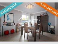 Maison à vendre F5 à Hussigny-Godbrange - Réf. 6616032
