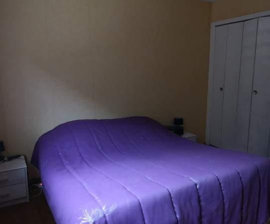 acheter maison 7 pièces 150 m² pompey photo 5
