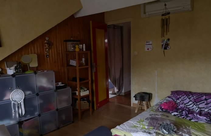 acheter maison 7 pièces 150 m² pompey photo 4