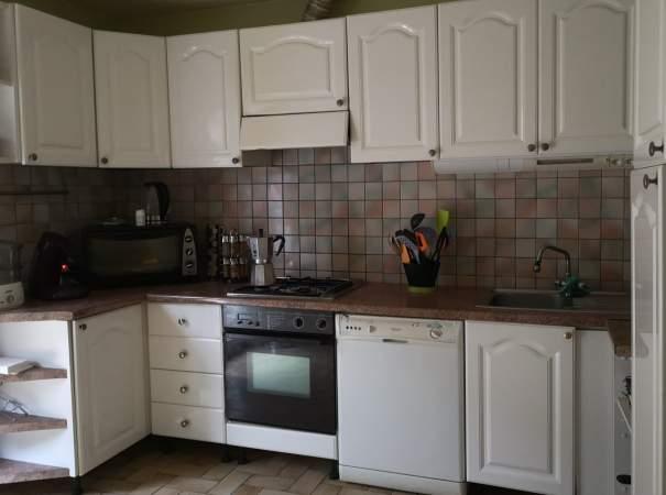 acheter maison 7 pièces 150 m² pompey photo 2
