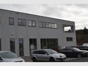 Bureau à louer à Bascharage - Réf. 4203744