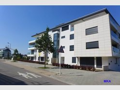 Apartment for rent 3 bedrooms in Luxembourg-Belair - Ref. 5711072