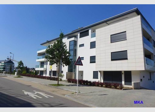 Apartment for rent 3 bedrooms in Luxembourg (LU) - Ref. 5711072