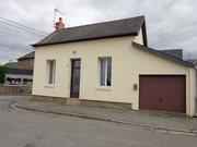Maison à vendre F3 à Ernée - Réf. 4936928