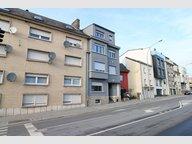 Chambre à louer 1 Chambre à Luxembourg-Merl - Réf. 6386912