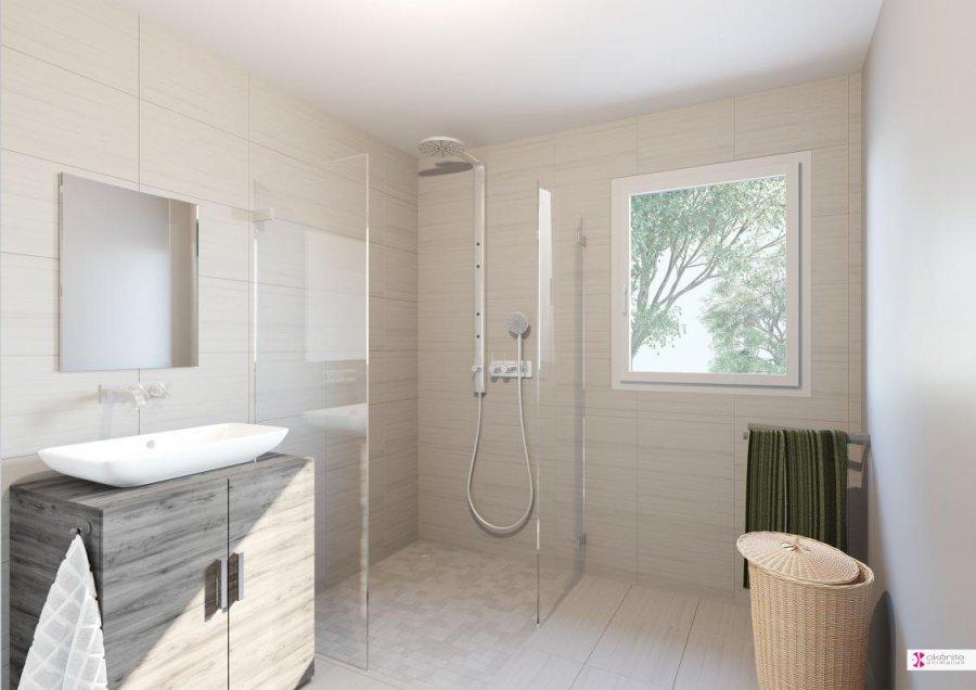 acheter appartement 5 pièces 103 m² nancy photo 4