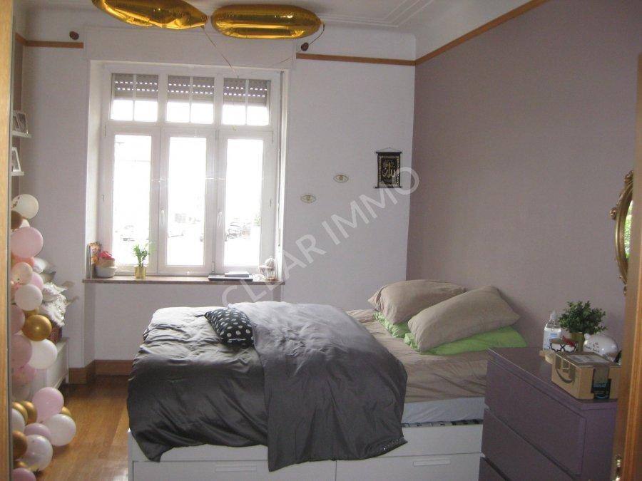 acheter appartement 5 pièces 100 m² thionville photo 1