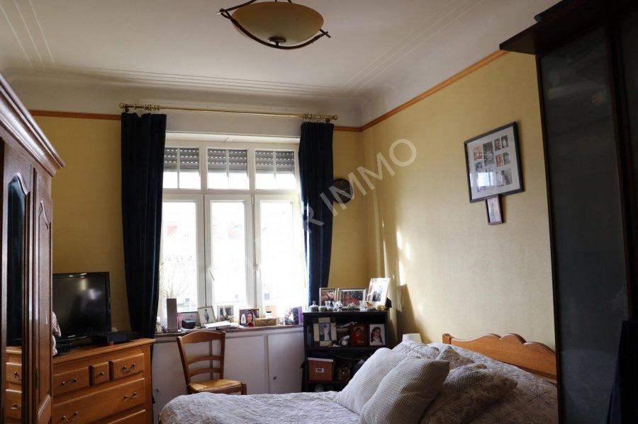 acheter appartement 5 pièces 100 m² thionville photo 4