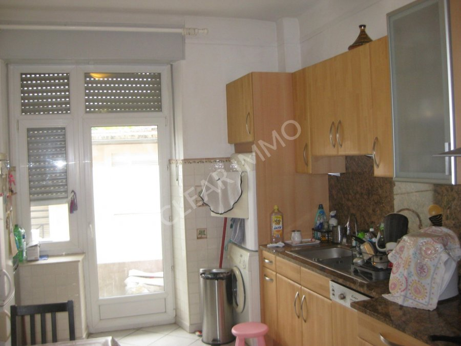 acheter appartement 5 pièces 100 m² thionville photo 5