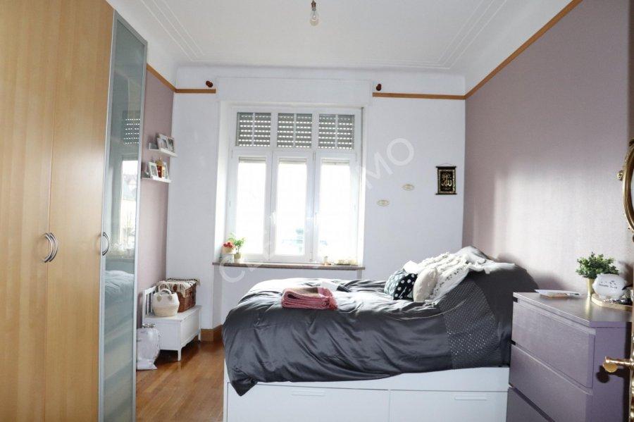 acheter appartement 5 pièces 100 m² thionville photo 2