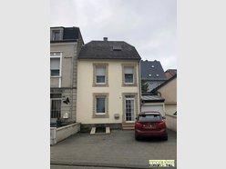 Maison jumelée à vendre 3 Chambres à Pétange - Réf. 6214880