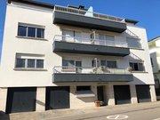 Appartement à louer 2 Chambres à Mondorf-Les-Bains - Réf. 536142