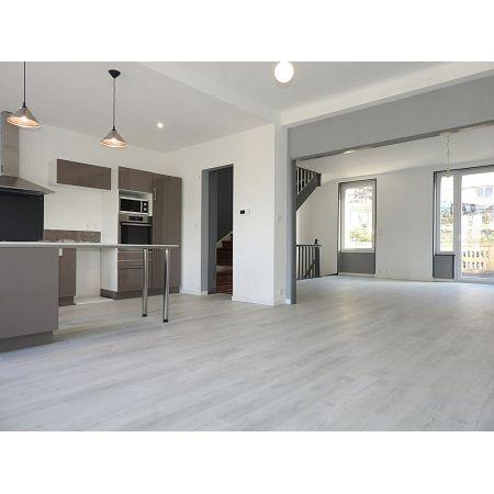 louer appartement 4 pièces 135 m² longwy photo 1