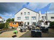 Restaurant zum Kauf 22 Zimmer in Merzig-Schwemlingen - Ref. 6485216