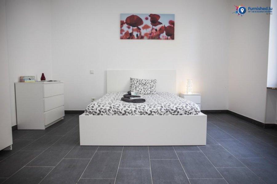 acheter maison mitoyenne 5 chambres 150 m² luxembourg photo 1