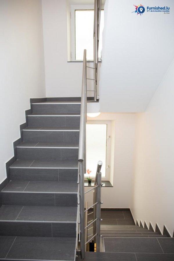 acheter maison mitoyenne 5 chambres 150 m² luxembourg photo 4