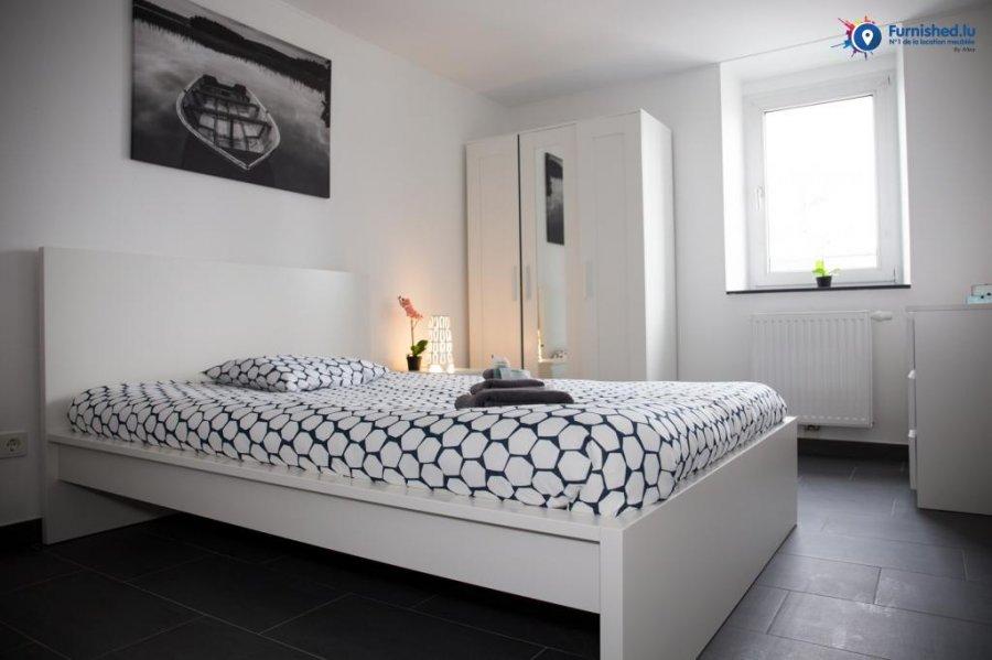 acheter maison mitoyenne 5 chambres 150 m² luxembourg photo 2