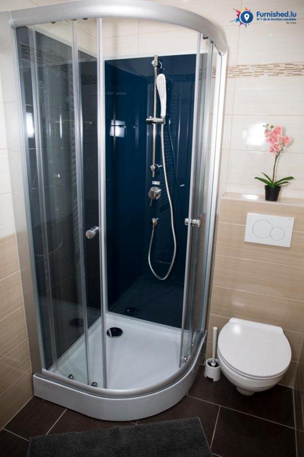 acheter maison mitoyenne 5 chambres 150 m² luxembourg photo 3