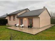 House for sale 3 bedrooms in Villerupt - Ref. 6686176