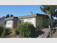 Haus zum Kauf 5 Zimmer in Beckingen - Ref. 5178848