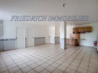 Appartement à louer F3 à Ligny-en-Barrois - Réf. 5785056
