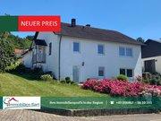 Maison à vendre 6 Pièces à Perl - Réf. 6899168
