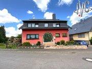 Maison à vendre 7 Pièces à Wadgassen - Réf. 7243232
