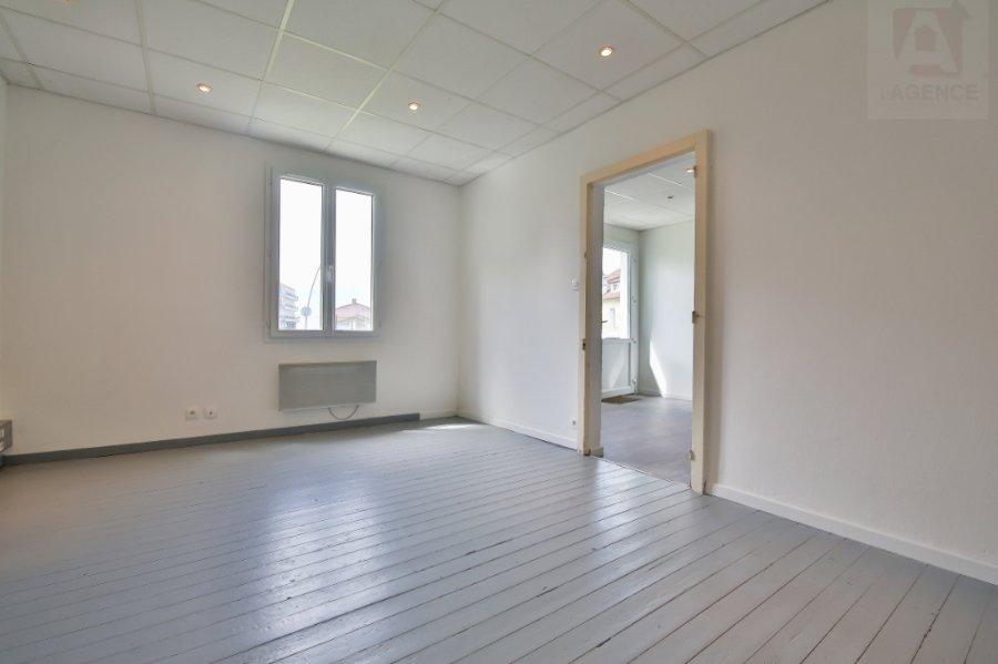 acheter maison 4 pièces 79 m² saint-hilaire-de-riez photo 7