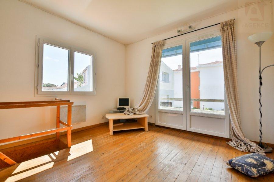 acheter maison 4 pièces 79 m² saint-hilaire-de-riez photo 5
