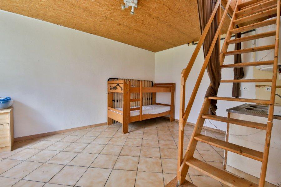 acheter maison 4 pièces 79 m² saint-hilaire-de-riez photo 4