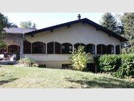 Maison mitoyenne à vendre F6 à Boulay-Moselle - Réf. 6530528
