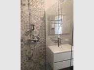 Wohnung zum Kauf 2 Zimmer in Luxembourg-Bonnevoie - Ref. 6338016
