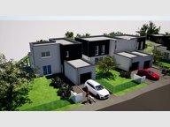 Maison à vendre F4 à Saint-Julien-lès-Metz - Réf. 6608352