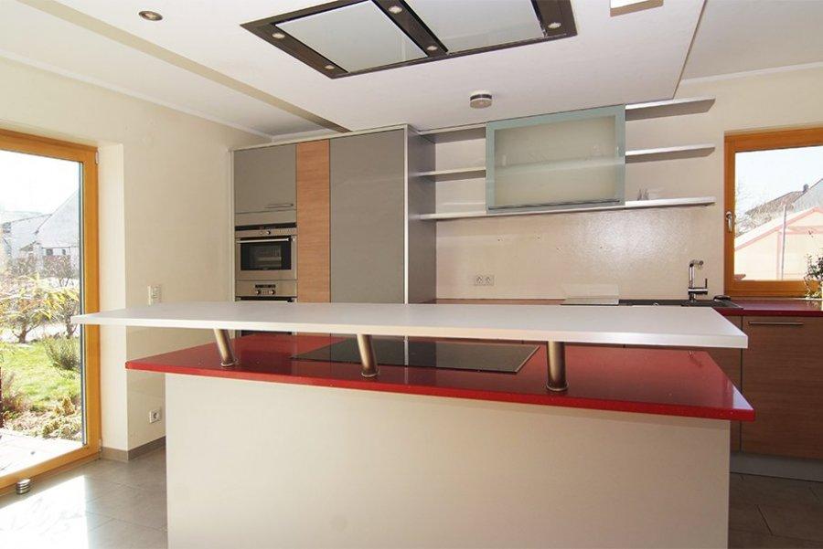 acheter maison 6 pièces 195 m² perl photo 7