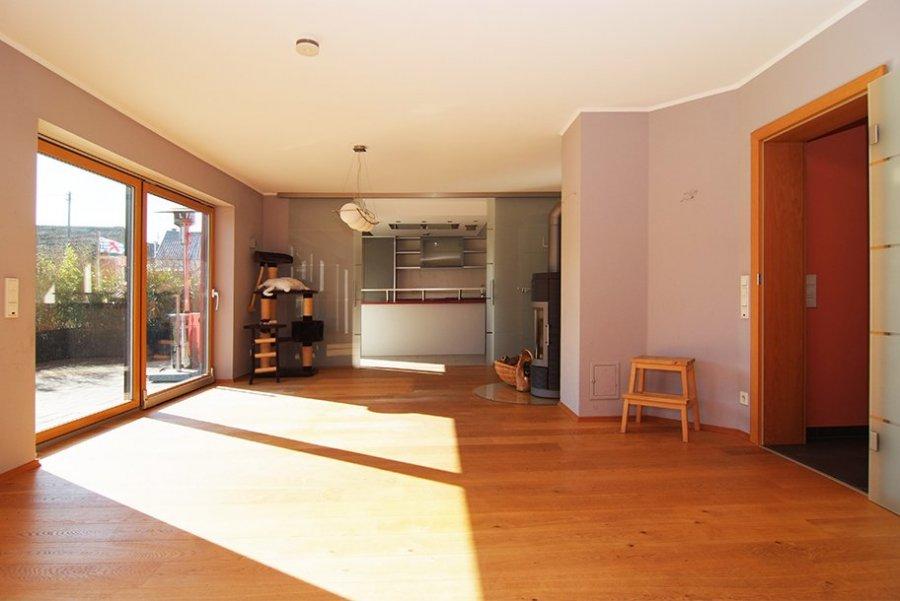 acheter maison 6 pièces 195 m² perl photo 5