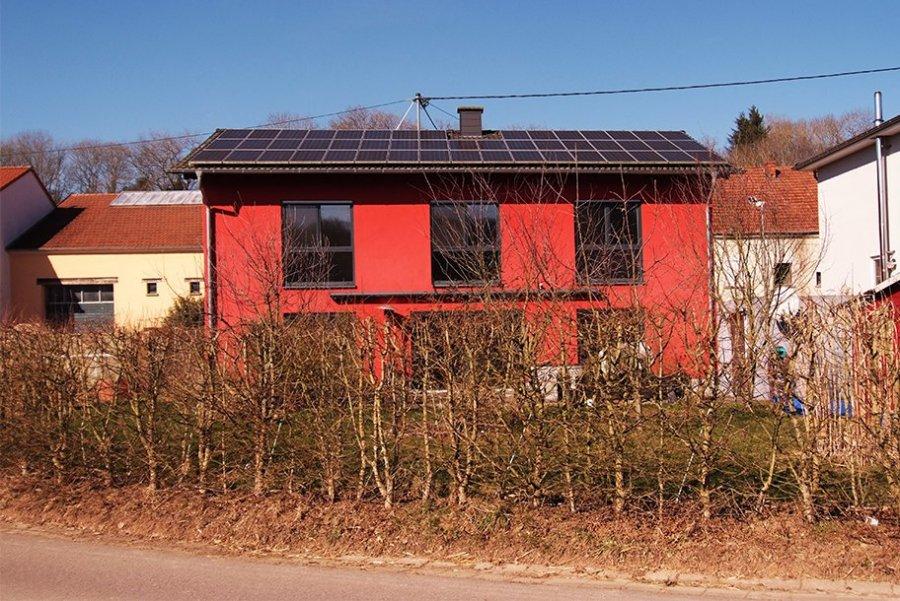 acheter maison 6 pièces 195 m² perl photo 3