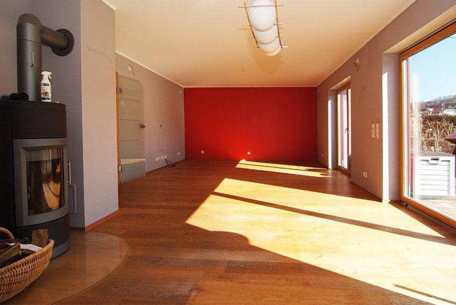 acheter maison 6 pièces 195 m² perl photo 4