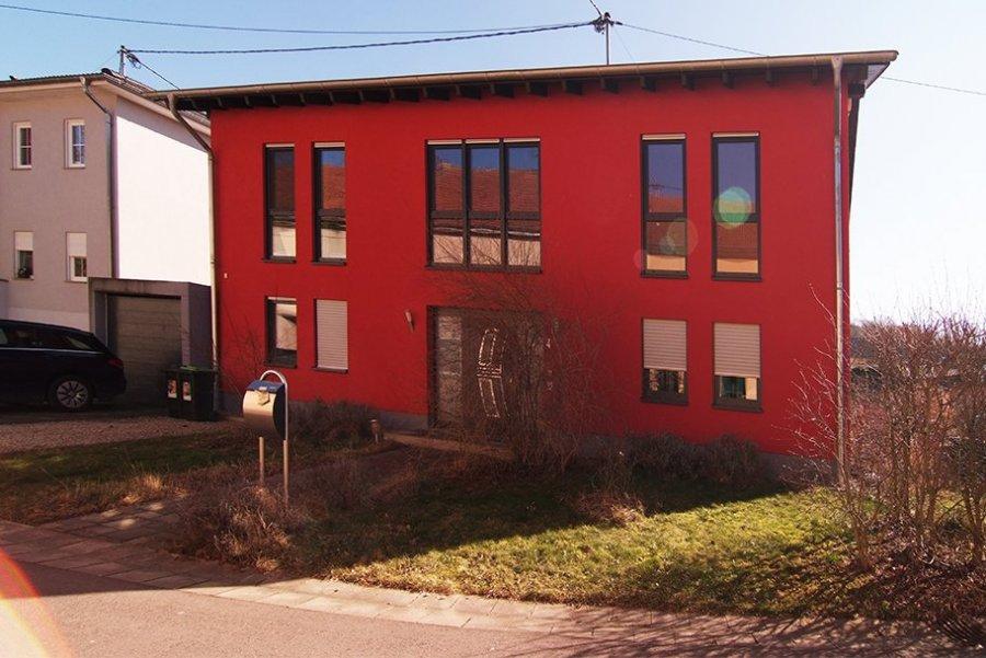 acheter maison 6 pièces 195 m² perl photo 1