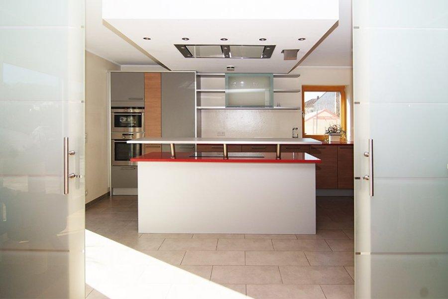 acheter maison 6 pièces 195 m² perl photo 6