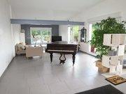 Appartement à louer F5 à Scy-Chazelles - Réf. 4912608