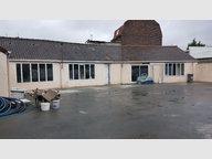 Immeuble de rapport à vendre à Roubaix - Réf. 5007072