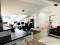 Appartement à vendre F9 à Herserange - Réf. 6588128