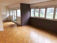 Appartement à vendre F5 à Blénod-lès-Pont-à-Mousson - Réf. 6194912