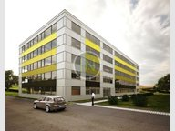 Office for rent in Windhof - Ref. 7182048