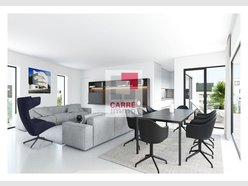Apartment block for sale in Remich - Ref. 6989536