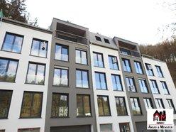 Apartment for rent 1 bedroom in Clervaux - Ref. 5031648