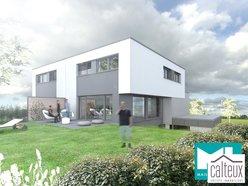 Einfamilienhaus zum Kauf 3 Zimmer in Ettelbruck - Ref. 6412000
