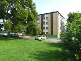 louer appartement 4 pièces 70 m² homécourt photo 1
