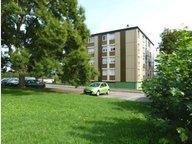 Appartement à louer F4 à Homécourt - Réf. 4720608
